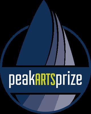 Peak Arts Prize