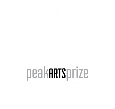 Peak Arts Prize FINAL Logos-White-Transparent